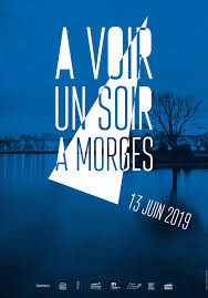 Emmanuel Henninger, Morges, Suisse, Dessin, Art