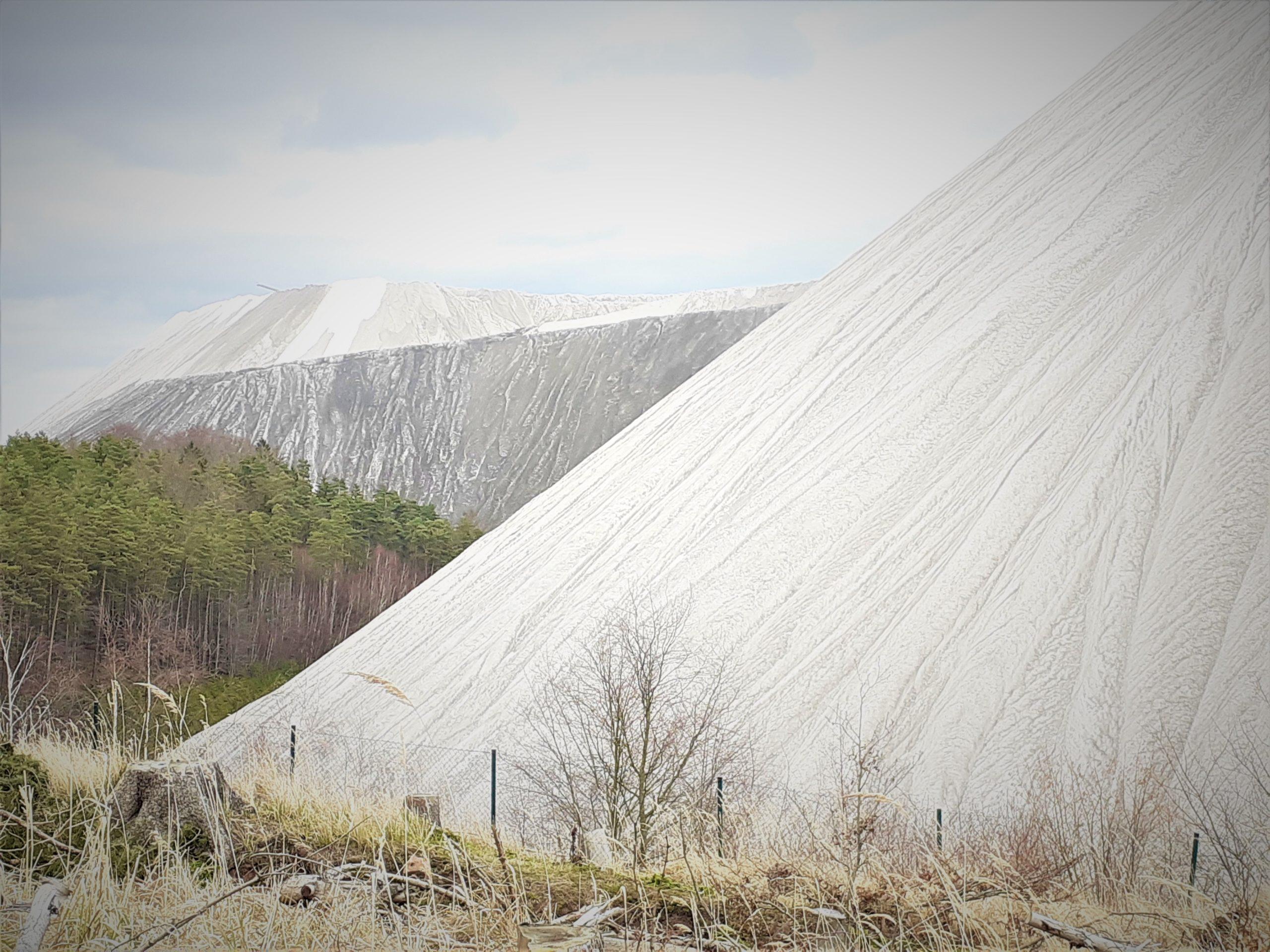Henninger, Art, Berg, Monte Kali