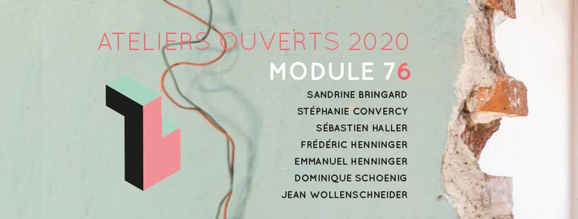 Exposition, Mulhouse, Emmanuel Henninger, Art, Dessin