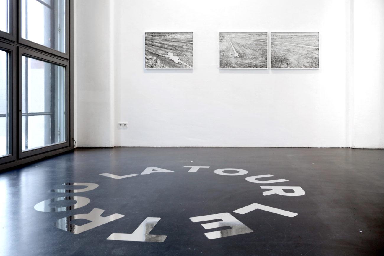 T66, Kulturwerk, Freiburg, Ausstellung, Regionale21, Emmanuel Henninger, Art, zeichnung, Exhibition, Deutschland, Schwarzwald, Kunst