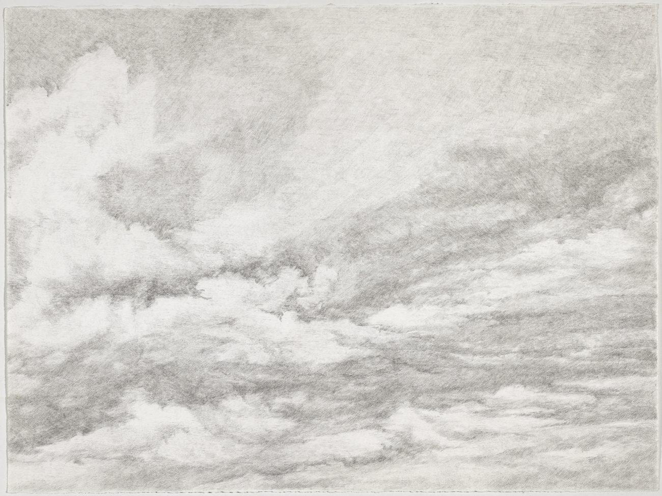 clouds, sunset, industry, landscapes, french, art, henninger