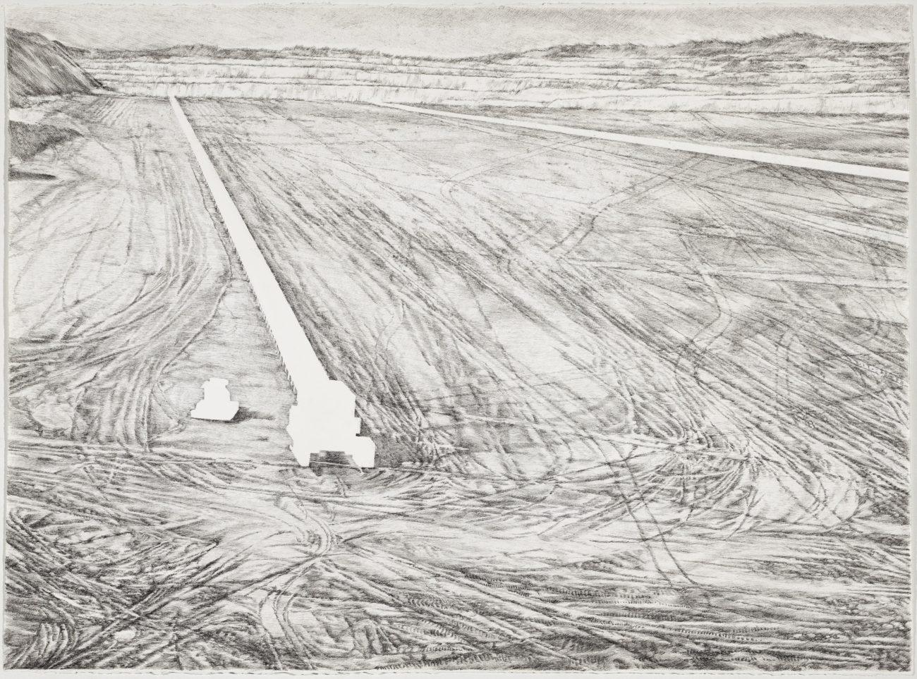 Henninger, emmanuel, art, industrie, germany, france, artiste, ink, landscape